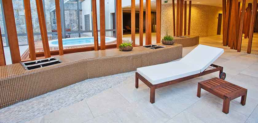Hotel Astoria, Bled, Slovenia - spa area 3.jpg
